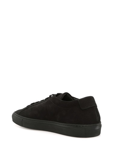 Spor Ayakkabı-Common Projects